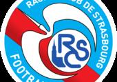 logo du rsg