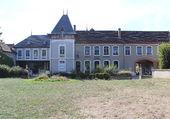 HOTEL DE VILLE DU GRAND-LEMPS
