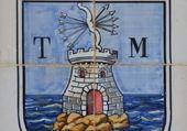 Emblème de Marbella