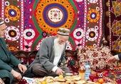 Puzzle Ouzbékistan