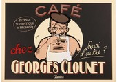 Humour Café