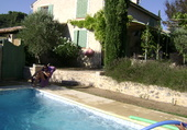 Vacances en Hte Provence