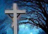 Puzzle Symbôle chrétien de Pâques