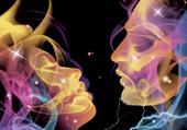 relation électrique