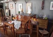 Atelier de Paul Cézanne