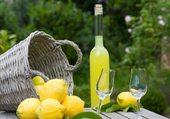 Limone et Limoncello