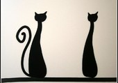 Chat(s)