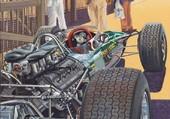 F1 Sixtis