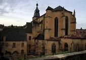 Cathédrale Saint Sacerdos