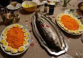 poisson carottes