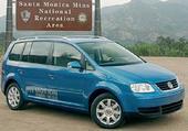touram VW