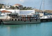 Port de Kato Drys