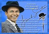 Puzzle Sinatra