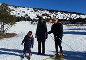 kesi o ski