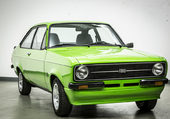 Ford 1976