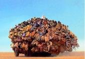 Transport en asie.2