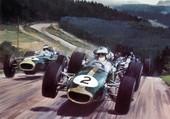 F1 Vintage