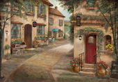 jolie village
