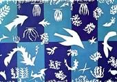 Matisse-Oceania