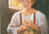 saint tarsicius