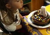 anniversaire 4 ans