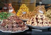 La Belgique gourmande 5