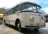autocar isobloc