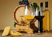 tableau vinicole
