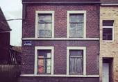 rue Ferrer 99