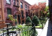 WARREN PLACE A BROOKLYN - NY