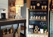 Puzzle COFFEE BAR2