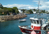 finistere sud