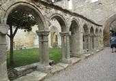 cloitre St Emilion