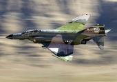 F 4 phantom