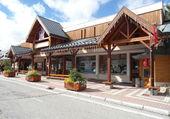 L'OFFICE DE TOURISME DE VILLARD-DE-LANS