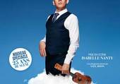 Puzzle DANY BOON