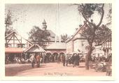 vue expo liege 1939