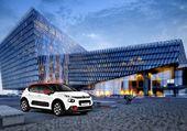 Citroën C3 Belle auto !