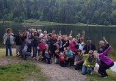 Vosges 2017