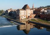 Villemur-sur-Tarn