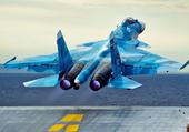 sukhoi SU35