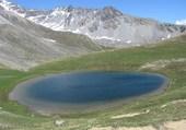 Lac des Souliers