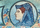 Musée mosaïque