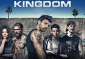 Kingdom série