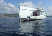 Yacht Ste-Maxime