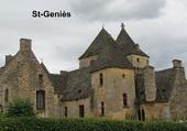 St-Geniès