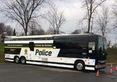 bus sûreté du quebec