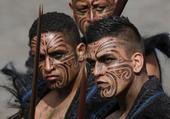 tahiti maori