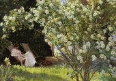 Roses,1883