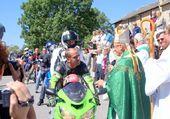 bénédiction des motards